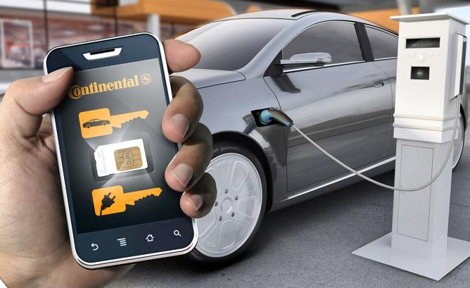 http://ttcnc.co.kr/wp-content/uploads/2016/09/Continental_Digi_Key_Carsharing-668.jpg