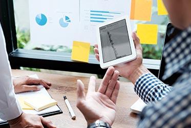 iOS 11 NFC , NDEF Message Read 기능으로 iPhone을 얼마나 활용이 가능할까 ?