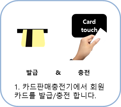 http://ttcnc.co.kr/wp-content/uploads/2018/10/게임존소비자1.png